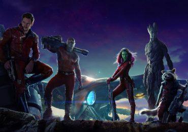 Eidos Montreal está trabajando en Guardians of the Galaxy, además del futuro de Deus Ex