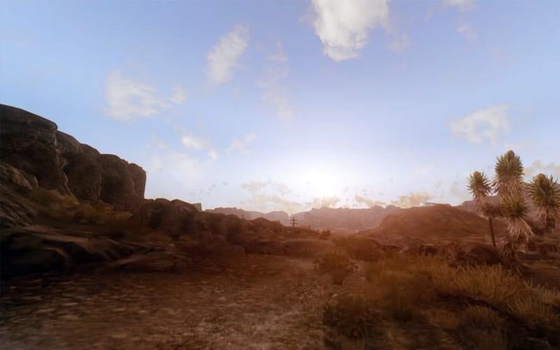 Fallout New Vegas 2 2