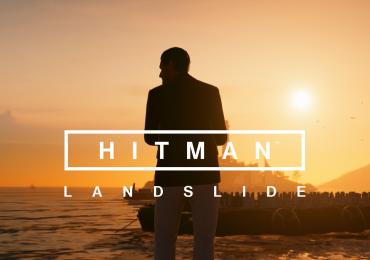 """Revelada la tercera """"Bonus Mission"""" de Hitman"""