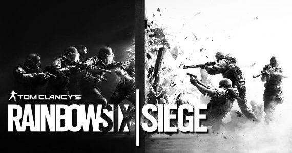 Juega gratis Rainbow Six Siege este fin de semana-GamersRD