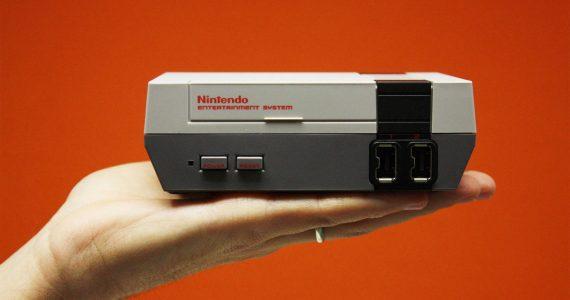 NES-Classic-Mini-Análisis-GamersRD
