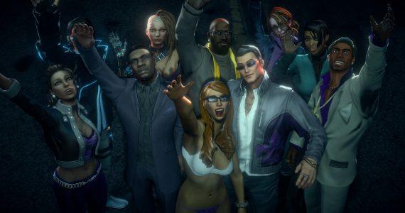 Ofertas-de-Xbox-Live-Gold-10-al-16-enero-2017-GamersRd.jpg