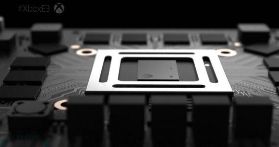 Phil Spencer habla de diferencias entre Xbox Scorpio vs PC y más sobre Scalebound-GamersRD