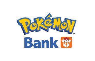 El Banco Pokémon ahora disponible para Pokémon Sun y Moon