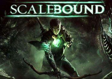 Hideki Kamiya se pronuncia tras cancelación Scalebound