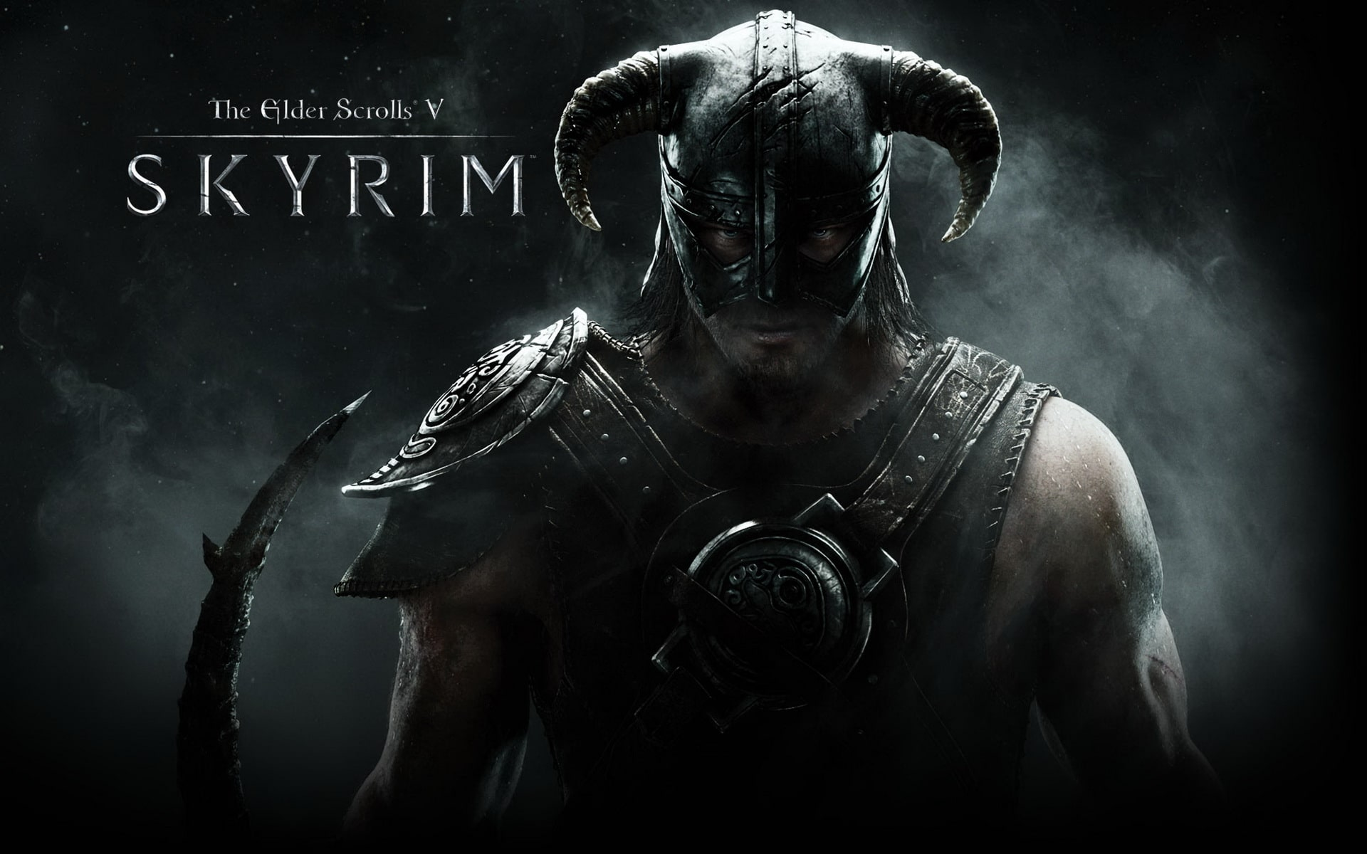 Skyrim Mod agrega a Lady Dimitrescu al juego, GamersRD