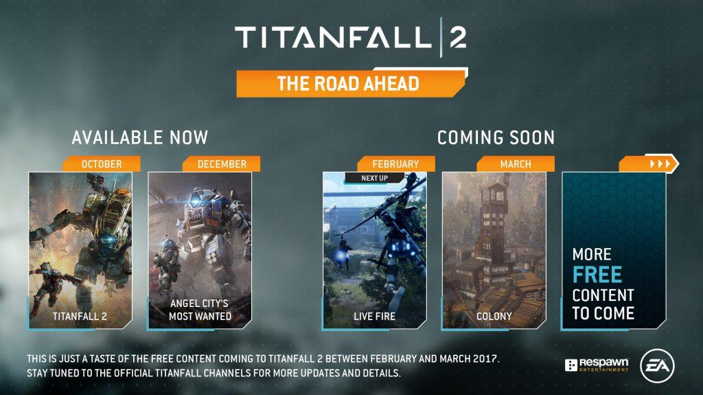 Titanfall-2-2-DLC-GamrsRD