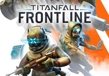 Titanfall Frontline para dispositivos moviles es cancelado GamersRD