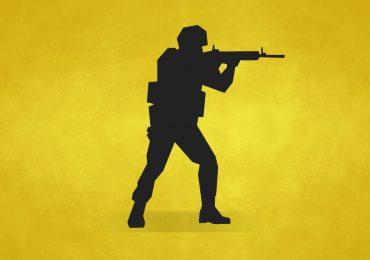 Un nuevo Counter-Strike está en camino GamersRD