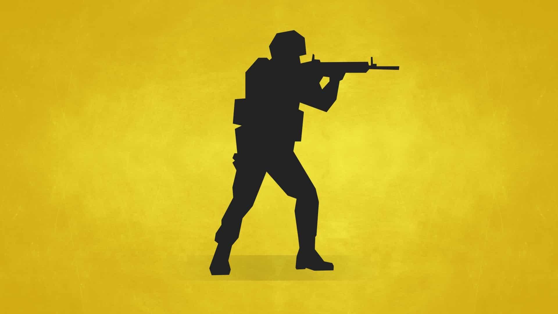 Un nuevo Counter-Strike está en camino GamersRD CSGO