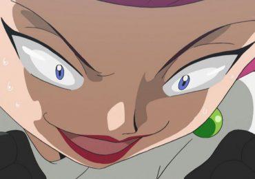 Por primera vez en casi 20 años el anime el Equipo Rocket vence a Ash Gamers RD