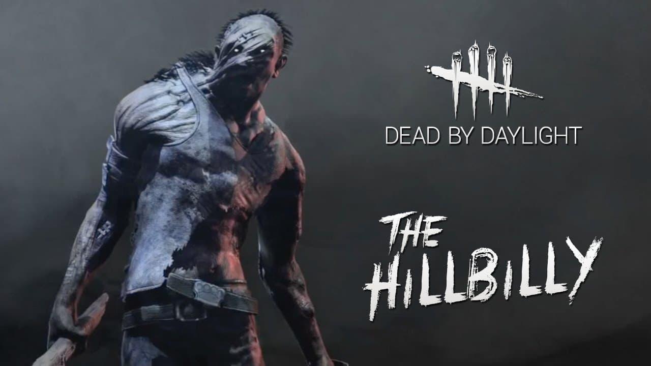 El juego de terror 'Dead by Daylight' llegará a consolas en 2017