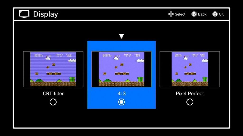 nintendo_nes_display-GamersRD