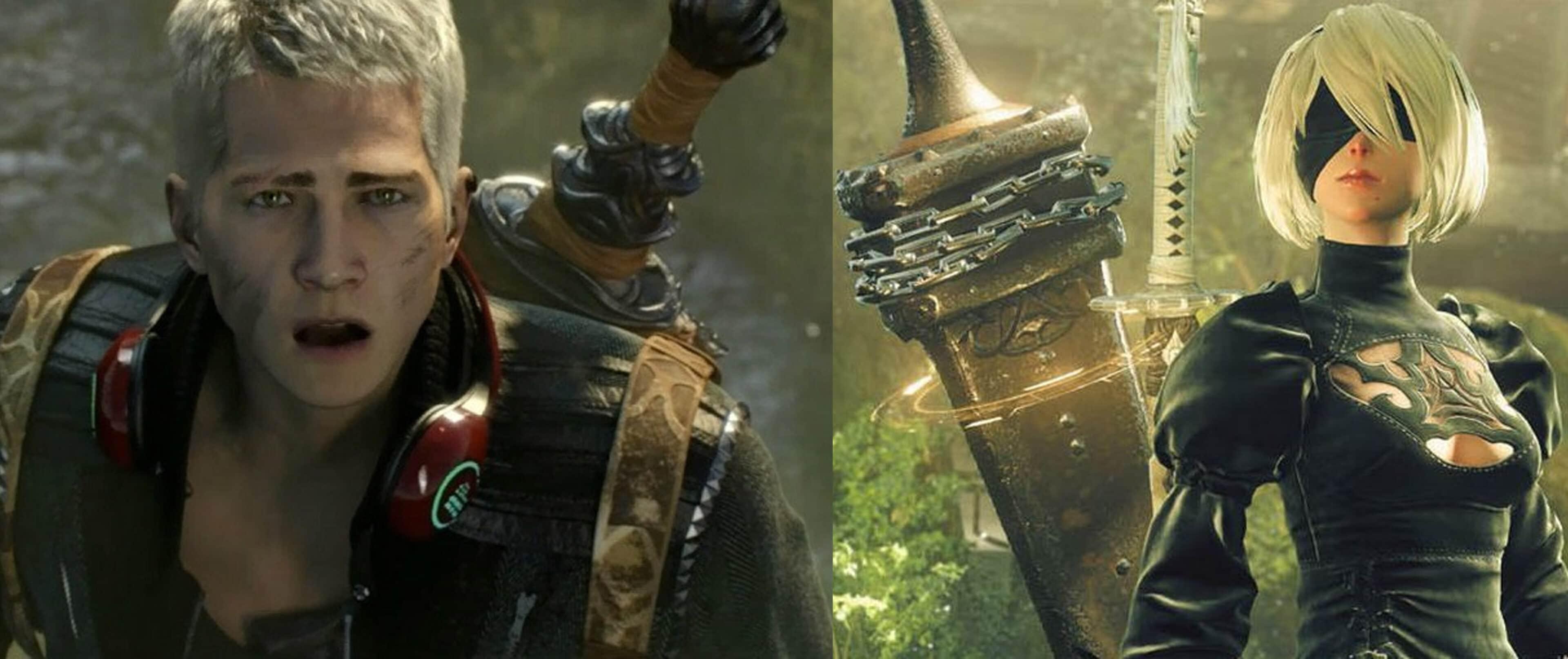 Publicidad agresiva de parte de Sony Polonia por cancelación Scalebound?