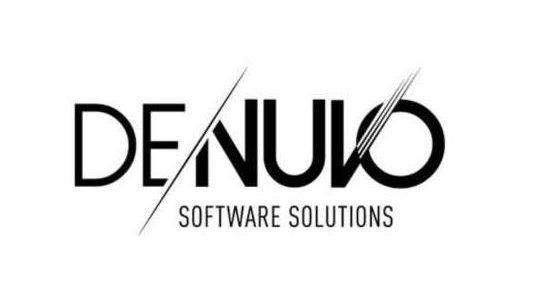 Denuvo ha renovado completamente su tecnología anti-piratería