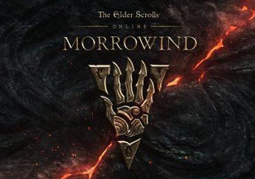 Revelado el gameplay de la expansión Morrowind para The Elder Scrolls Online