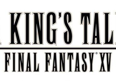 El Spin-Off de Final Fantasy XV disponible en Marzo