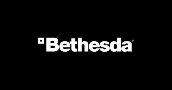 Bethesda confirma la conferencia de prensa del E3 el domingo11 de junio-GamersRD