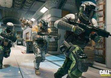Call_of_Duty_Infinite_Warfare_Multiplayer