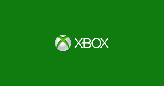 Ejecutivo de Xbox alega que el 2017 será uno de los años más emocionantes en la historia para Xbox
