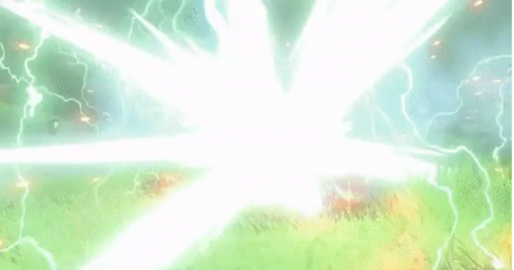 Dale un vistazo a algunas de las cosas que podrás hacer en The Legend of Zelda: Breath of the Wild