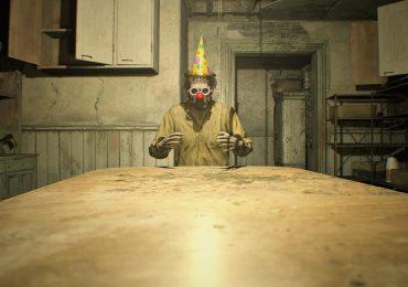 DLC de Resident Evil 7 se lanza para el Xbox One y Steam