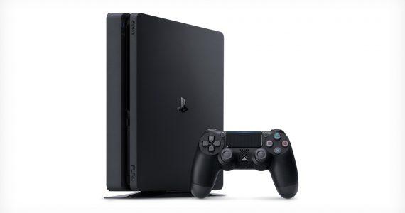 El PlayStation 4 de Sony tuvo sus mejores 3 meses de venta en la historia