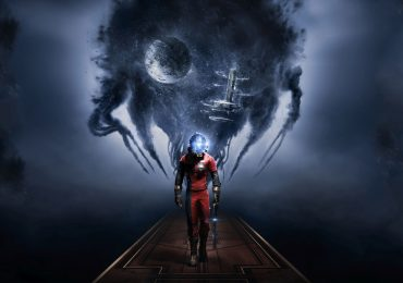 El Soundtrack de Prey será creado por el mismo que hizo el de Doom