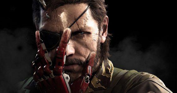 El director de la película de Metal Gear Solid quiere crearla lo más parecida a los juegos posible