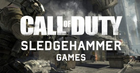 El nuevo Call of Duty de Sledgehammer equilibrará la innovación y el combate tradicional -GamersRd