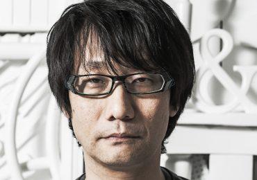 El primer juego de Hideo Kojima antes de que Metal Gear fuera cancelado-GamersRD