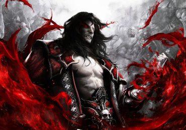 El productor de la serie de TV Castlevania apunta a la calidad de Game of Thrones-GamersRD
