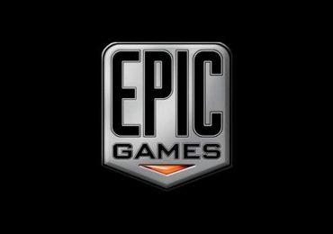 Epic Games está trabajando en 6 diferentes juegos