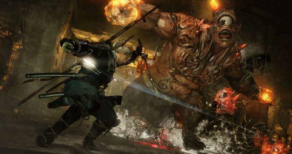 Gamers hacen petición para llevar Nioh a PC GamersRD