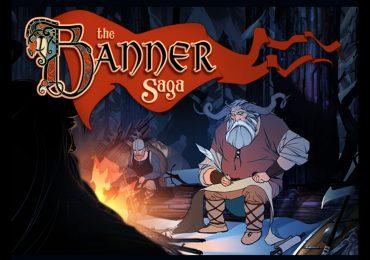 Juega Banner Saga en Twitch y los desarrolladores reciben dinero GamersRD