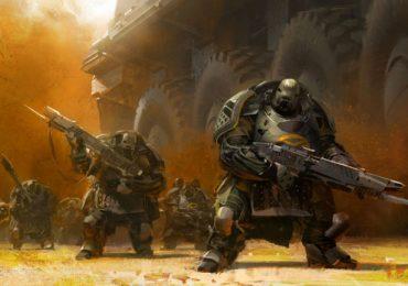 Destiny 2 sera lanzado este año, según Activision GamersRD