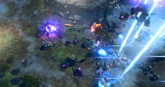 Halo Wars 2-beta-free-GamersRD