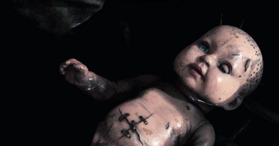 Hideo Kojima Death Stranding no será un título de terror-GamersRD