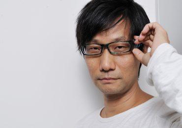 Hideo Kojima Los juegos tienen el poder de superar películas y novelas-GamersRD