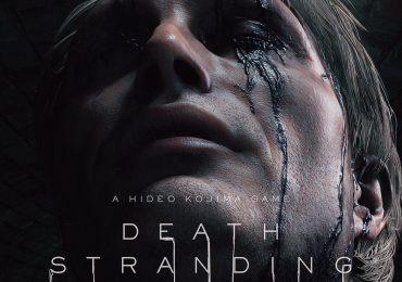 Hideo Kojima no está pensando en Death Stranding 2-GamersRD