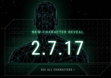 Injustice 2 revelará nuevo personaje el próximo martes-GamersRD