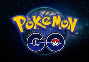 Nueva actualización de Pokémon Go podría traer el juego de vuelta