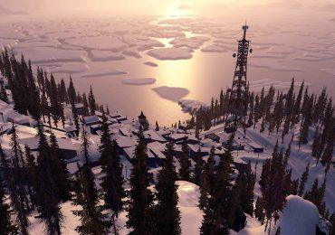 Nuevo mapa gratuito de Steep Disponible GamersRD