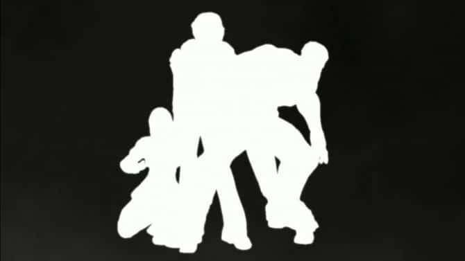Nuevo trailer del DLC de The King of Fighter XIV nos muestra nuevos trajes, estaciones y personajes 1