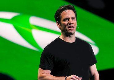 Phil Spencer Xbox One no será obsoleta con la llegada de Scorpio-GamersRD
