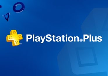 PlayStation Plus -Gratis por una semana-GamersRD