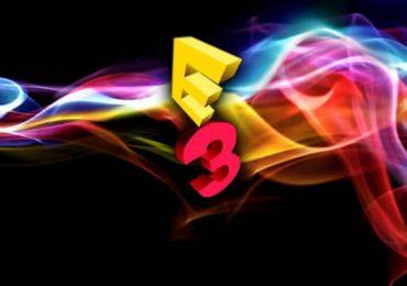 Por Primera Vez, E3 Estará Abierta para Todo el Mundo