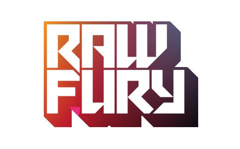 Raw Fury ofrece pagar la tasa de ingreso de Steam Direct para los desarrolladores independientes que no puedan costeárselo