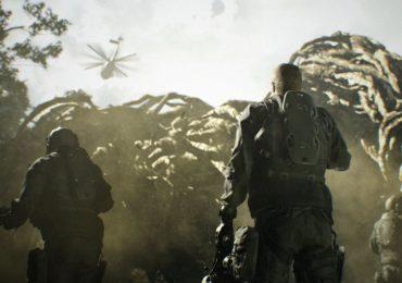 Se confirma a Chris Redfield en el nuevo DLC Resident Evil 7