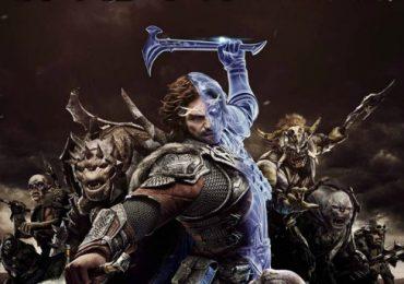 [Rumor] Tienda detallista lista secuela de Shadow Of Mordor 'Shadow Of War'